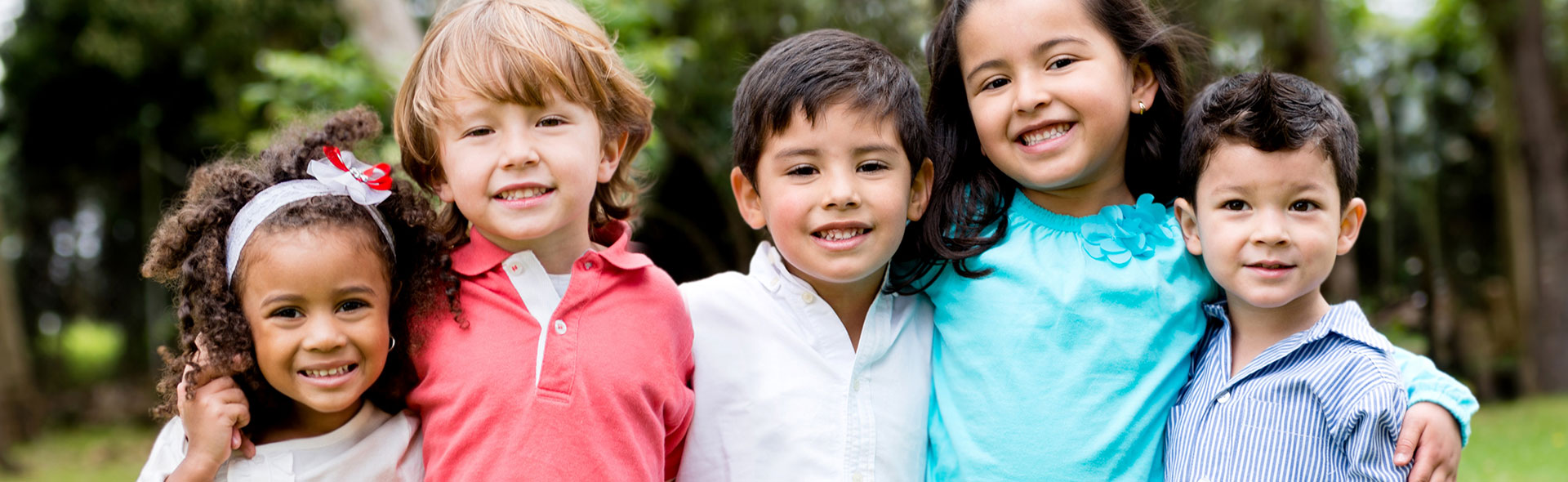 Happy Kids - Pediatric Dentist in Hales Corners, WI