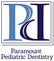 Paramount Pediatric Dentistry in Hales Corners