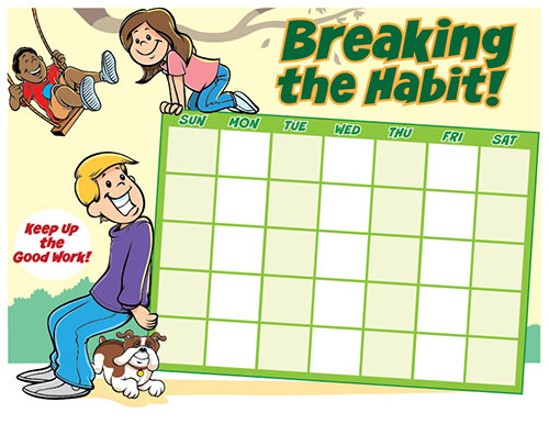 Breaking the Habit for Kids - Pediatric Dentist in Hales Corners, WI