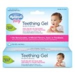 download 1 1 150x150 - FDA Announcement on OTC Teething Gels