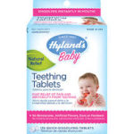 download 2 150x150 - FDA Announcement on OTC Teething Gels